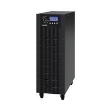 Hstp20k Cyberpower UPS Trifasico De 20 KVA/18 KW Topologia