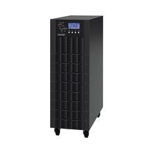 Hstp20k Cyberpower UPS Trifasico De 20 KVA Topologia Online