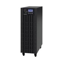 Hstp30k Cyberpower UPS Trifasico De 30 KVA/27 KW Topologia