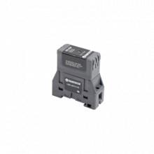 I2ricp120 Transtector Protector De Silicio SASD 120 Vac En M