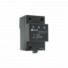 I2rspv100340 Transtector Supresor De Sobretensiones A 100 Vd