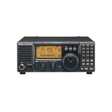 Ic71862 Icom Radio HF Con AF DSP hf