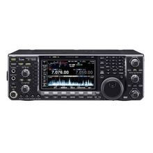 Ic760002 Icom Radio Movil HF Rx 0.030 A 60.0MHz Tx 1.8-29.