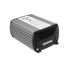Idc360b12 Samlex Convertidor Industrial De CD A CD De 20 A