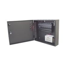 Inbio460l Zkteco Controlador De Acceso / 4 PUERTAS / Biometr