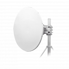 Jrcdd35duplexpre Jirous Antena Direccional De Alto Rendimien