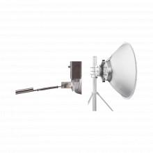 Jrma012001011kit Jirous Antena Parabolica 4 Ft Para Radio B1