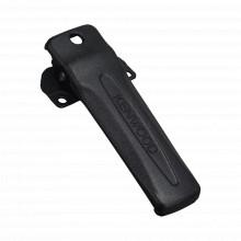 Kbh21w Kenwood Clip De Cinturon Para NX-P500K clips