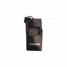 Klh112 Kenwood Kenwood Leather Case For TK-272G/372G/373G fu