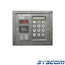 KLP1000 Kocom Audio Portero Multiapartamentos Hasta 255 Apa