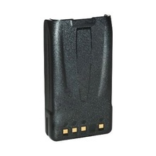 Knb68lc Kenwood Bateria Intrinsecamente Segura De 2000mAh Pa