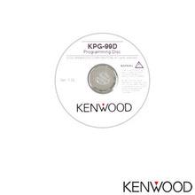 Kpg99d Kenwood Software Para Programacion Y Ajuste En Window