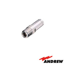 L2pnf Andrew / Commscope Conector N Hembra Para Cable HELIAX