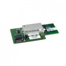 L5100wifi Honeywell Home Resideo Interface WIFI Para Paneles