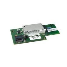 L5100wifi Honeywell Interface WIFI Para Paneles L5100 L5200