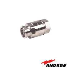 L5tdfps Andrew / Commscope Conector DIN 7-16 Hembra Para Cab