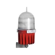 Lbib10ffmc Delta Box Lampara De Obstruccion LED Con Certific