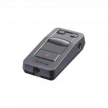 Link850amp Jabra Jabra Link 850 Con Conexion QD 850-09 acc