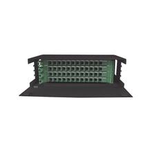 Lpodf8048 Linkedpro Distribuidor De Fibra Optica Con Bandeja