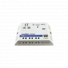 Ls2024eu Epever Controlador EPSolar PWM 12/24V 20 A Salida