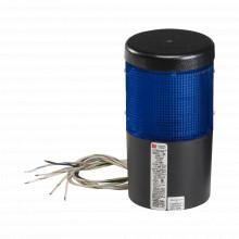 Lsld120b Federal Signal Industrial Modulo De Luz LED Litesta