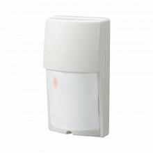Lx402 Optex Sensor De Movimiento PIR / Uso En Interior/ Exte
