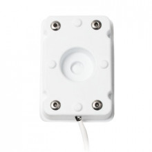 M0010006 Winland Electronics Sensor De Nivel De Agua Compati