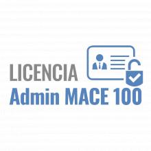Mace100 Nedap Paquete De 100 Tarjetas Virtuales Y Servicio D