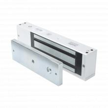 Mag1200nled Accesspro Chapa Magnetica De 1200 Lbs / Sensor D