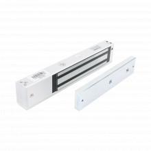 Mag600bled Accesspro Chapa Magnetica De 600LBS Con LED Gigan