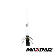 Mbs800 Pctel Kit Para Convertir Antenas Moviles De 800 MHz E