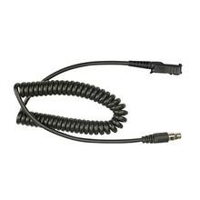 Mcemm11 Pryme Cable Resistente Al Fuego UL-914 Para Auric