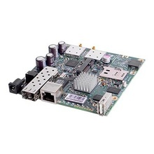 Mikrotik Rb922uags5hpacd RouterBoard Inalambrico De 5GHz Ac