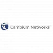 N000000l103a Cambium Networks N000000L103A -CABLE BLINDADO P