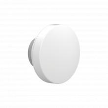N5x12 Mimosa Networks Antena Modular Dual Slant 4.9 - 6.4 G