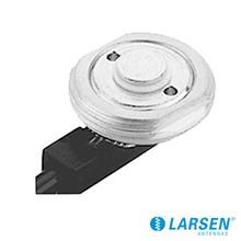 Nmoknoconn Larsen Antenas Kit De Instalacion Incluye Montaj