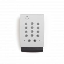 Nordgsmair C.nord Panel De Alarma Inalambrico Con Comunicado