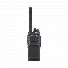 Nx1300nk Kenwood 450-520 MHz NXDN-Analogico 5 Watts 64 Ca