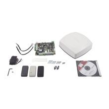 Nx1p10 Honeywell Kit De Control De Acceso IP NetAXS Para 1