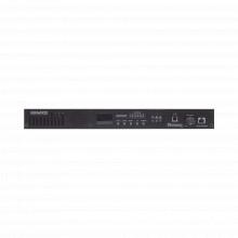 Nxr5900k Kenwood Repetidor 800 MHz NXDN/Analogo Puerto LAN