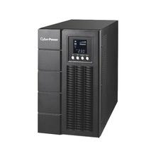 Ols2000 Cyberpower UPS De 2000 VA/1800 W Online Doble Conve