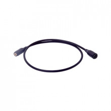 Opc1392 Icom Cable Adaptador Para Audifonos ICOM IC-M71/M90