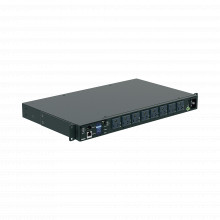 P08e14m Panduit PDU Switchable Y Monitoreable Por Toma MS