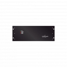 P1010de1c5001 Crescend Amplificador Ciclo Continuo 136-174