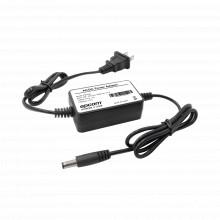 P5dc2a Epcom Powerline Fuente De Poder De 5 Vcd Regulado 2