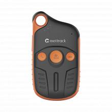 P99g Meitrack Localizador Personal 3G Con Proteccion IP67 tr