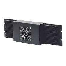 Pa61acrsf4 Tpl Communications Amplificador De Ciclo Continuo