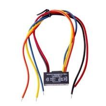 Pam4 Hochiki Modulo Rele De Fin De Linea 12 O 24 Vdc acces