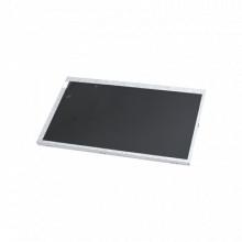 Panunqw Epcom Reemplazo De Display Para Monitor BMG7030W mon