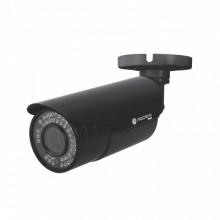 PB8TURBOLITEV PRECISION VIDEO Camara Bala TurboHD 1080p 2MP